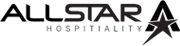 https://allstarlabourhire.com.au/wp-content/uploads/2017/03/all-star-logo-01.png