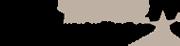 https://allstarlabourhire.com.au/wp-content/uploads/2017/03/all-star-logo-02.png