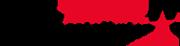 https://allstarlabourhire.com.au/wp-content/uploads/2017/03/all-star-logo-05.png